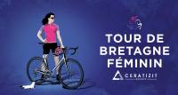 J -35 pour le Tour de Bretagne Féminin 2019