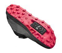 Test chaussures Mavic8
