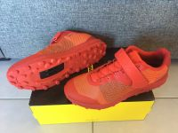 Test chaussures Mavic 2