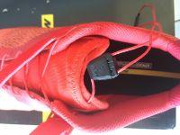 Test chaussures Mavic 3