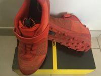 Test chaussures Mavic 6