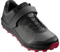 Test chaussures Mavic XA Matryx10