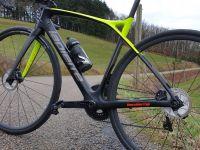 Test vélo Lapierre-1