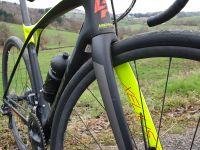 Test vélo Lapierre-10