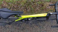 Test vélo Lapierre-14