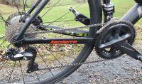 Test vélo Lapierre-2