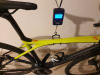 Test vélo Lapierre-6