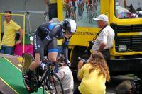 Tour de Bretagne féminin
