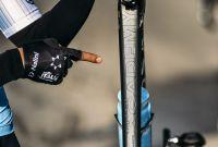 Vélo De Rosa2