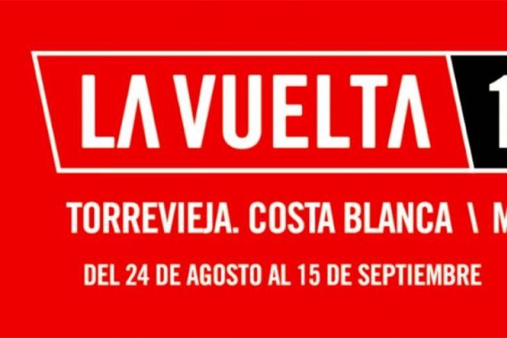 Les chiffres clés de la Vuelta 2019