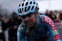 Championnat de Belgique Cyclo-cross 2019