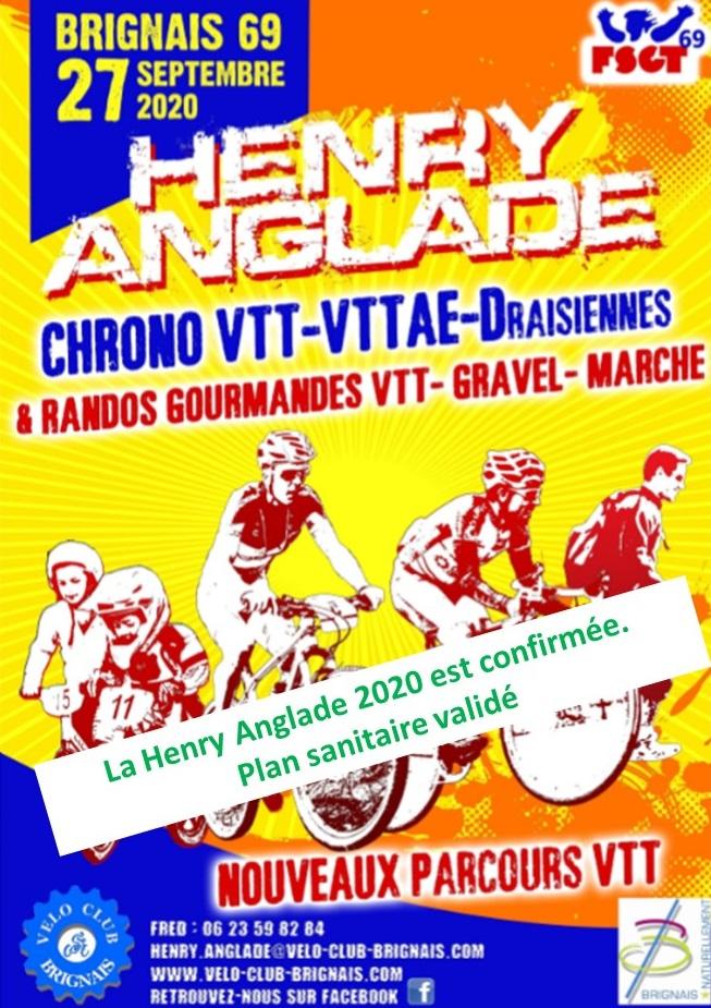 2020 Présentation pour vélo 101 modif flyer