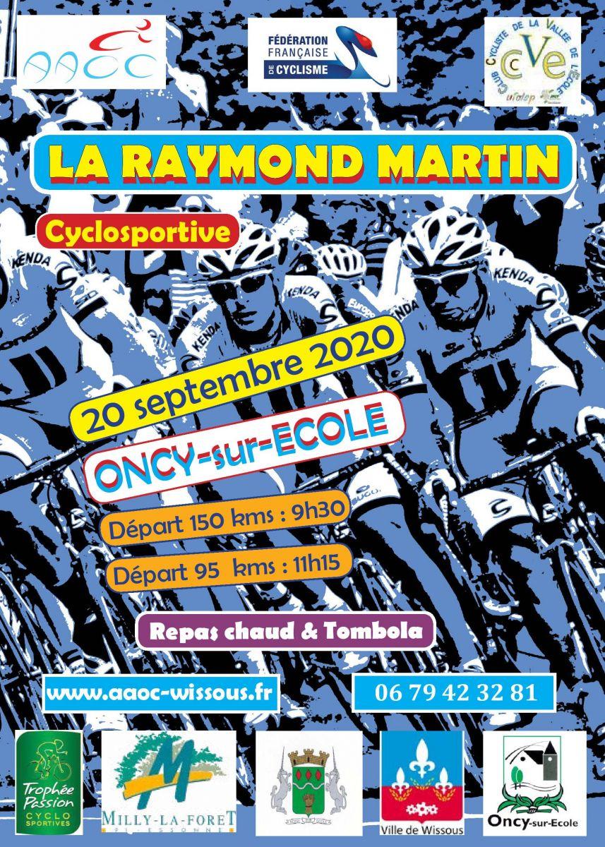 Affiche LaRaymondMartin_2020-page-001