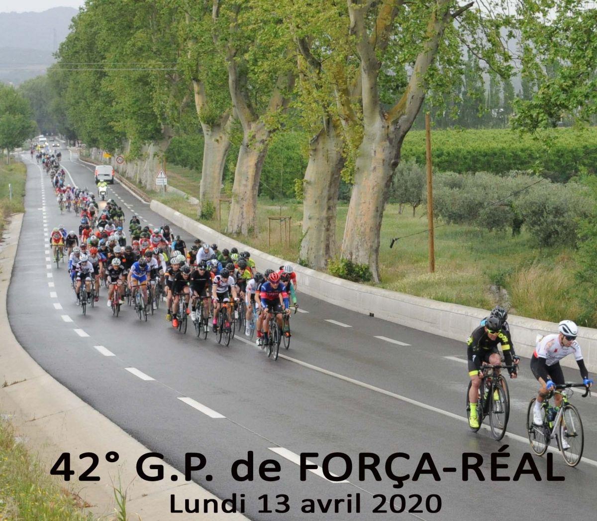 Affiche_Le Grand Prix de Força-Réal