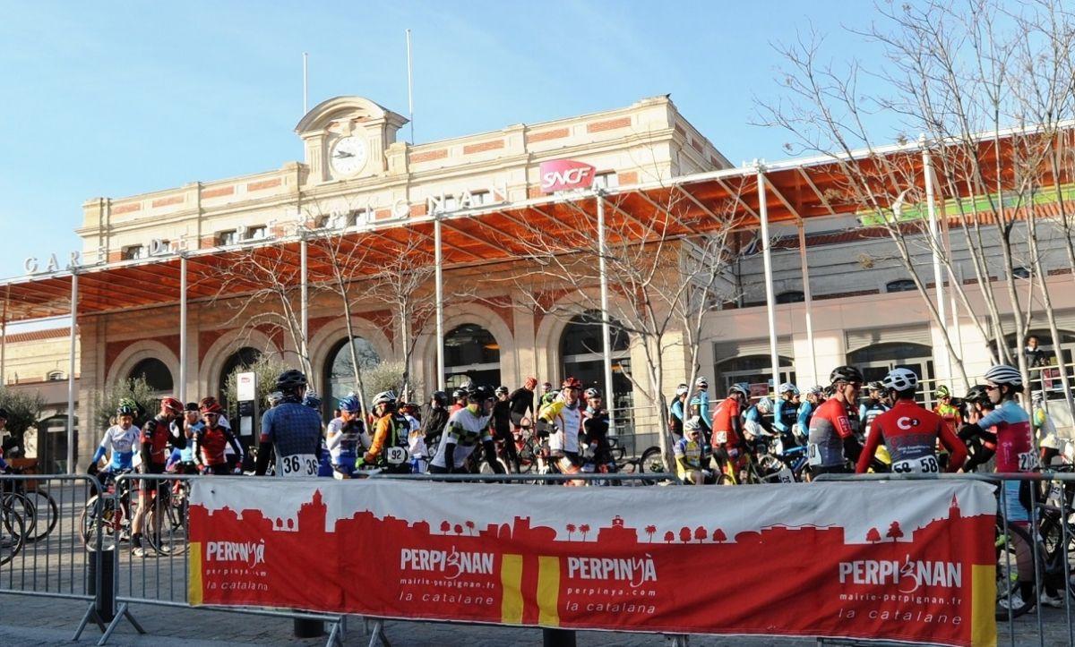 Avant le départ gare de Perpignan 2019_modifiee