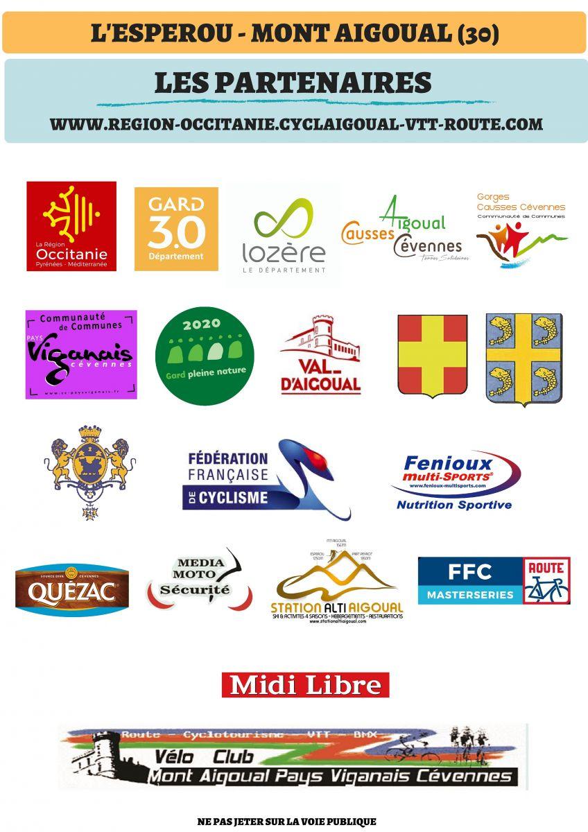 Brochure La cyclaigoual Aout 2020-3