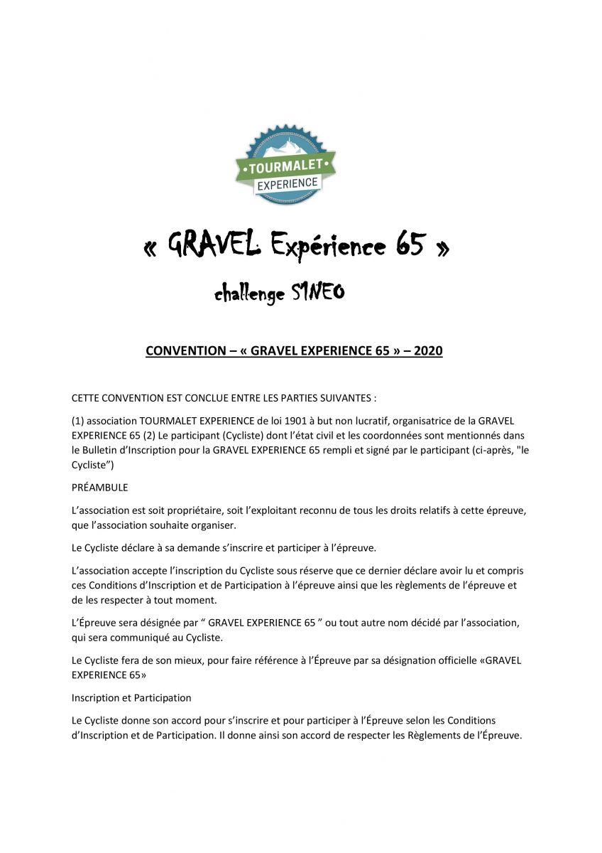 Convention Gravel 65_1