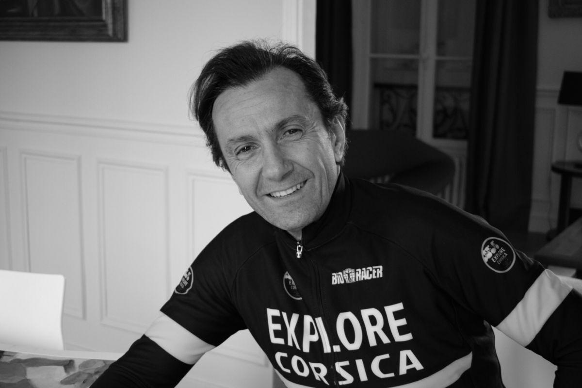 Edouard Cassignol 4