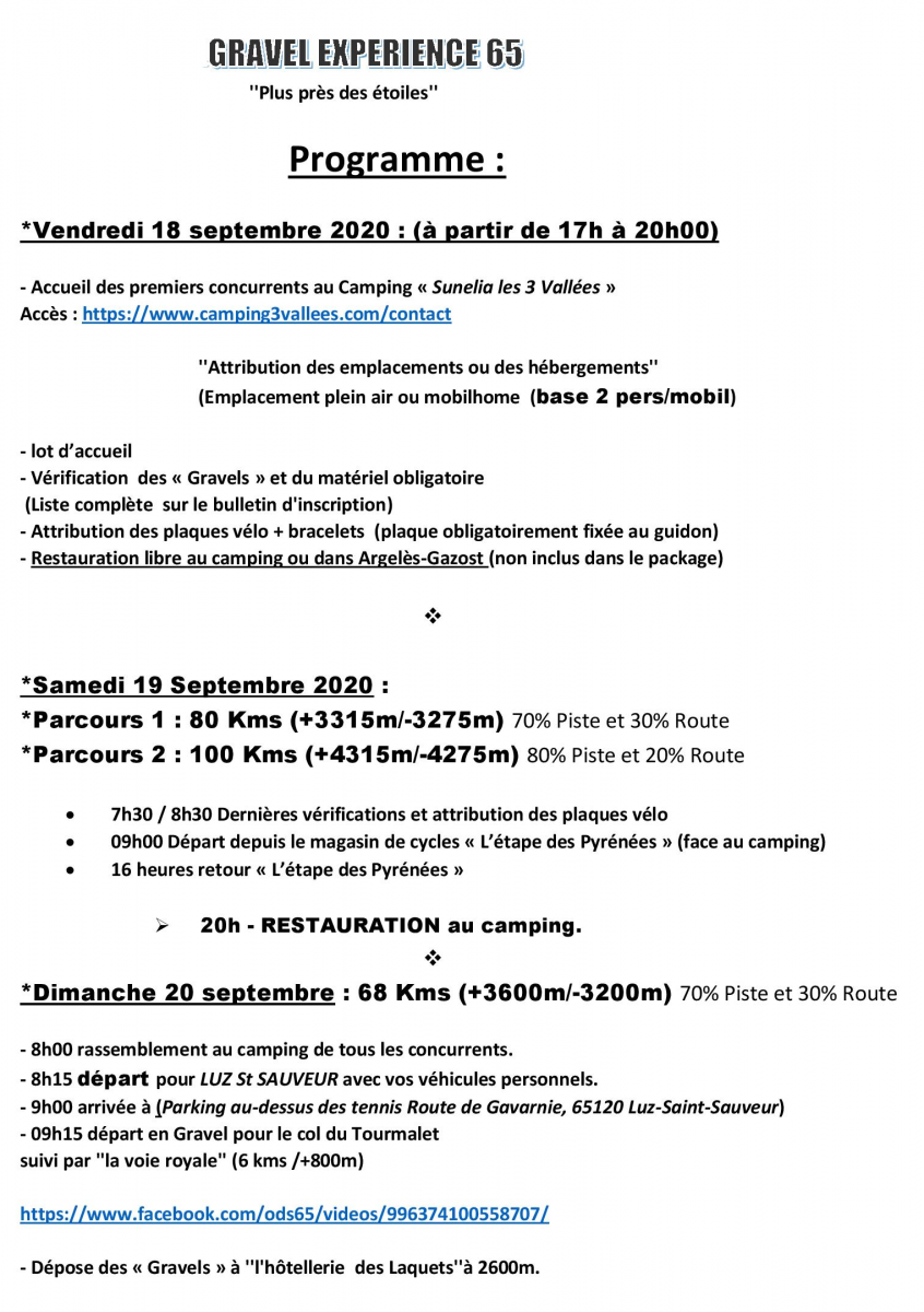 FLYER 2020 GRAVEL EXPERIENCE et TARIFS-page-002a