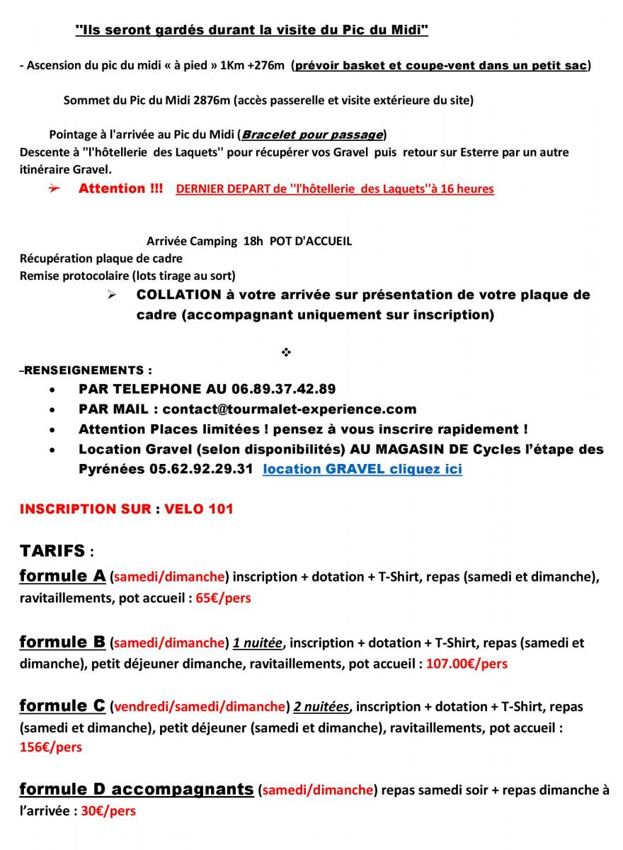 FLYER 2020 GRAVEL EXPERIENCE et TARIFS-page-002b