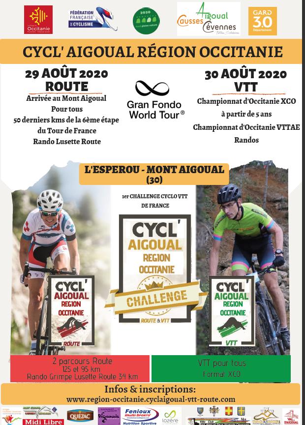 Flyer_La cyclaigoual 2020 modifs 07-20200