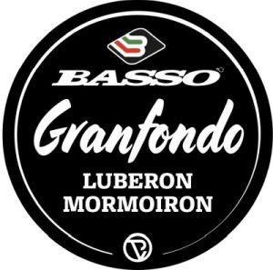 GFLM-BASSO_300