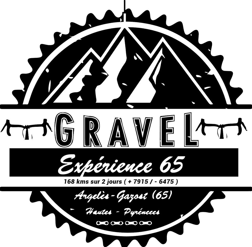 gravel-experience-logo 2020-1