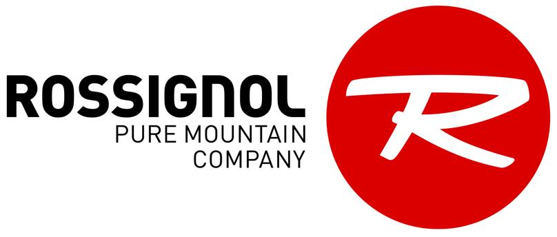 Logo du groupe Rossignol