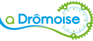 logo--Dromoise1