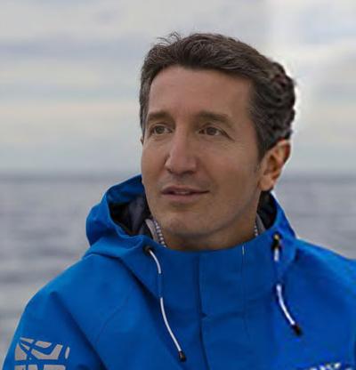 Michel Aballea
