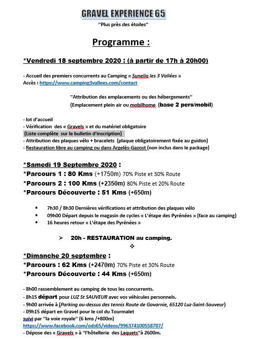 Onglet programme_Last modifs du 04-08-20_1