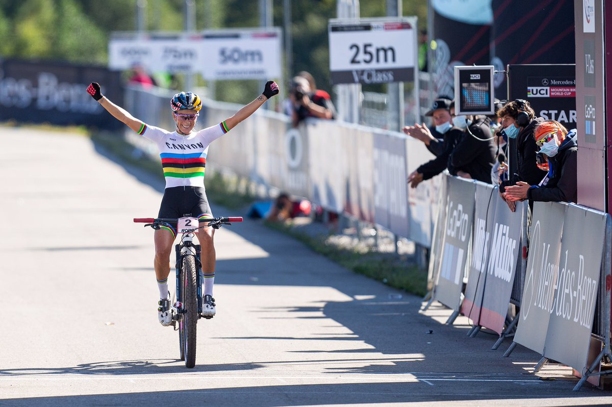 PFP victorieuse à Nove Mesto
