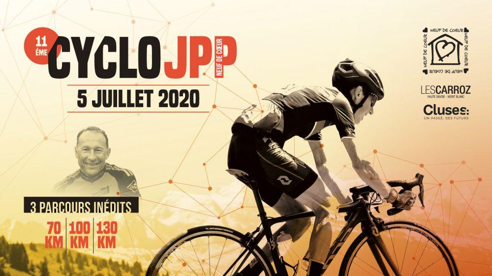 Photo presentation Jpp 2020