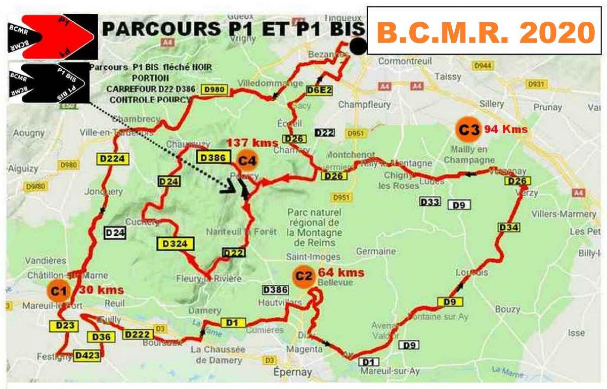 PLAN-FEUILLE-DE-ROUTE-P1-P1-BIS-2020