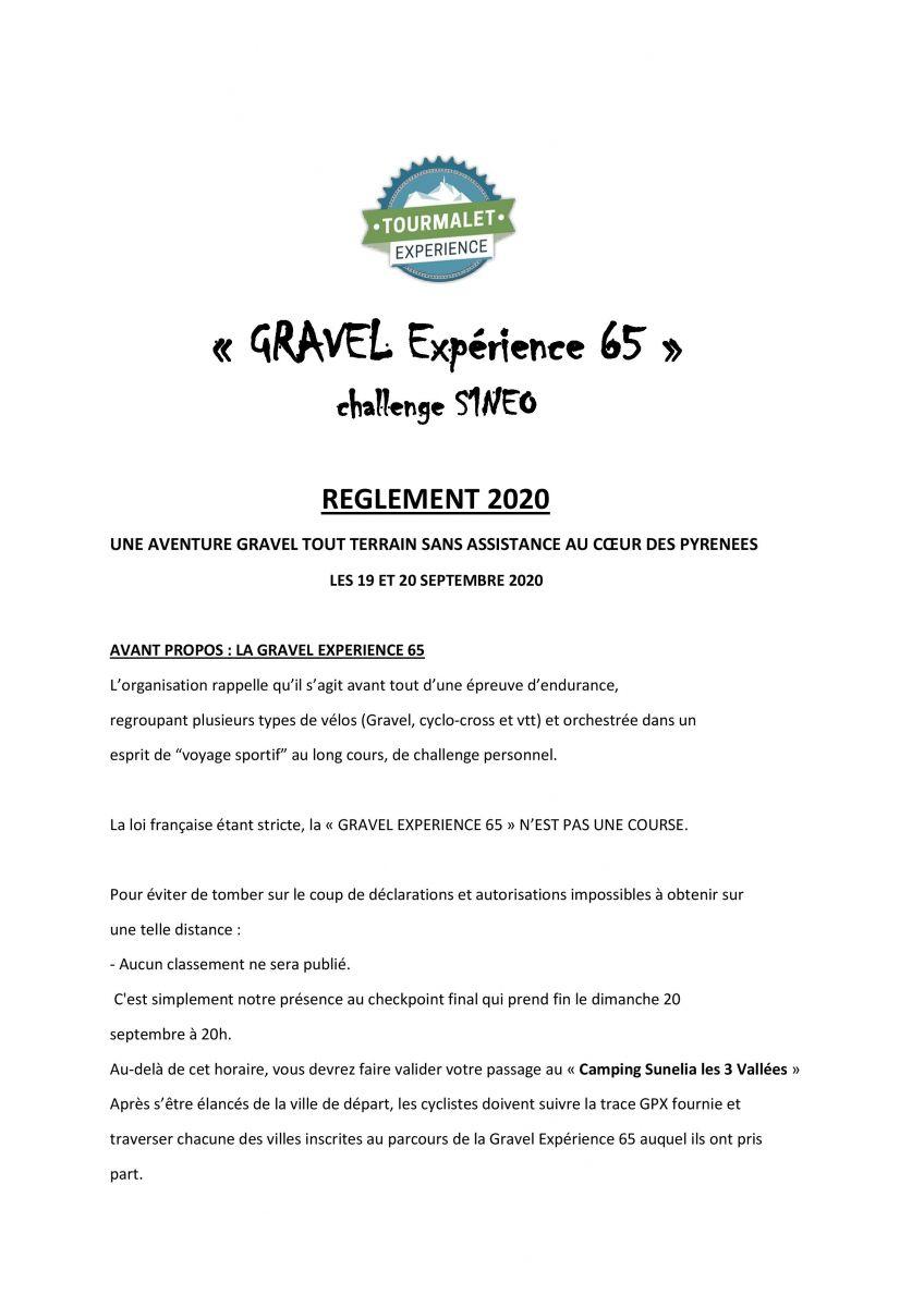 REGLEMENT 2020-page-001