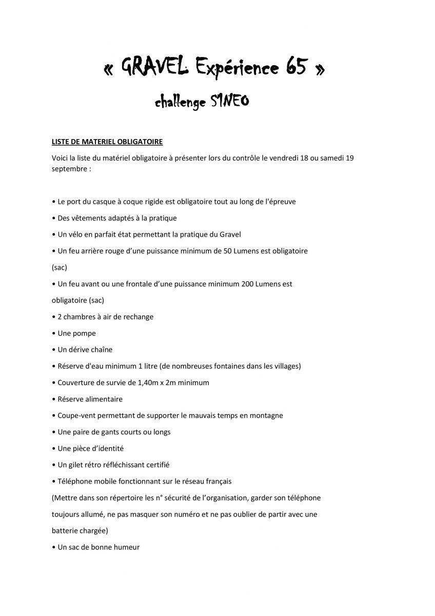 REGLEMENT 2020-page-002