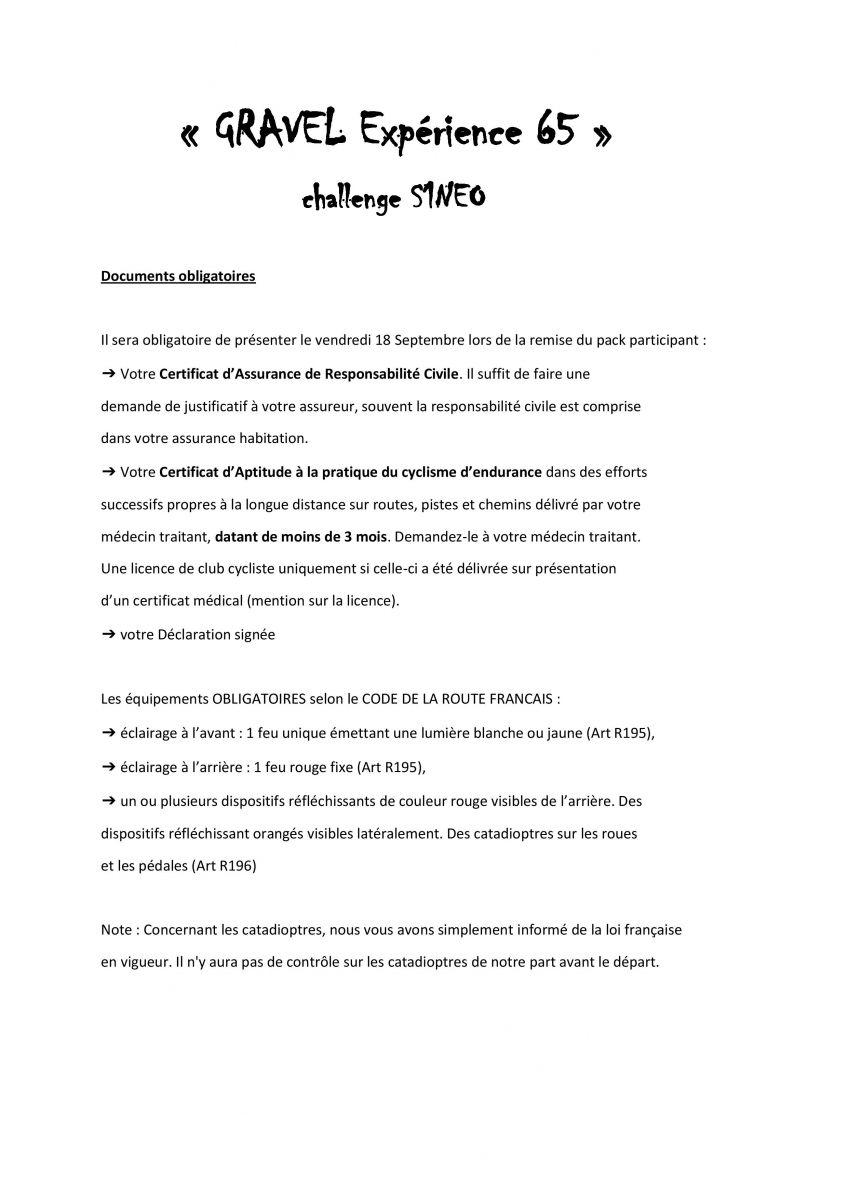 REGLEMENT 2020-page-003