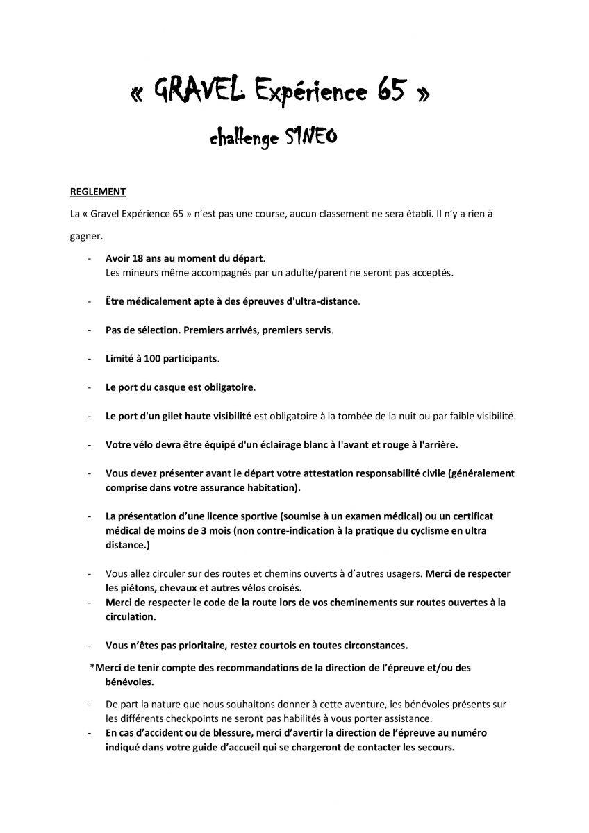 REGLEMENT 2020-page-004