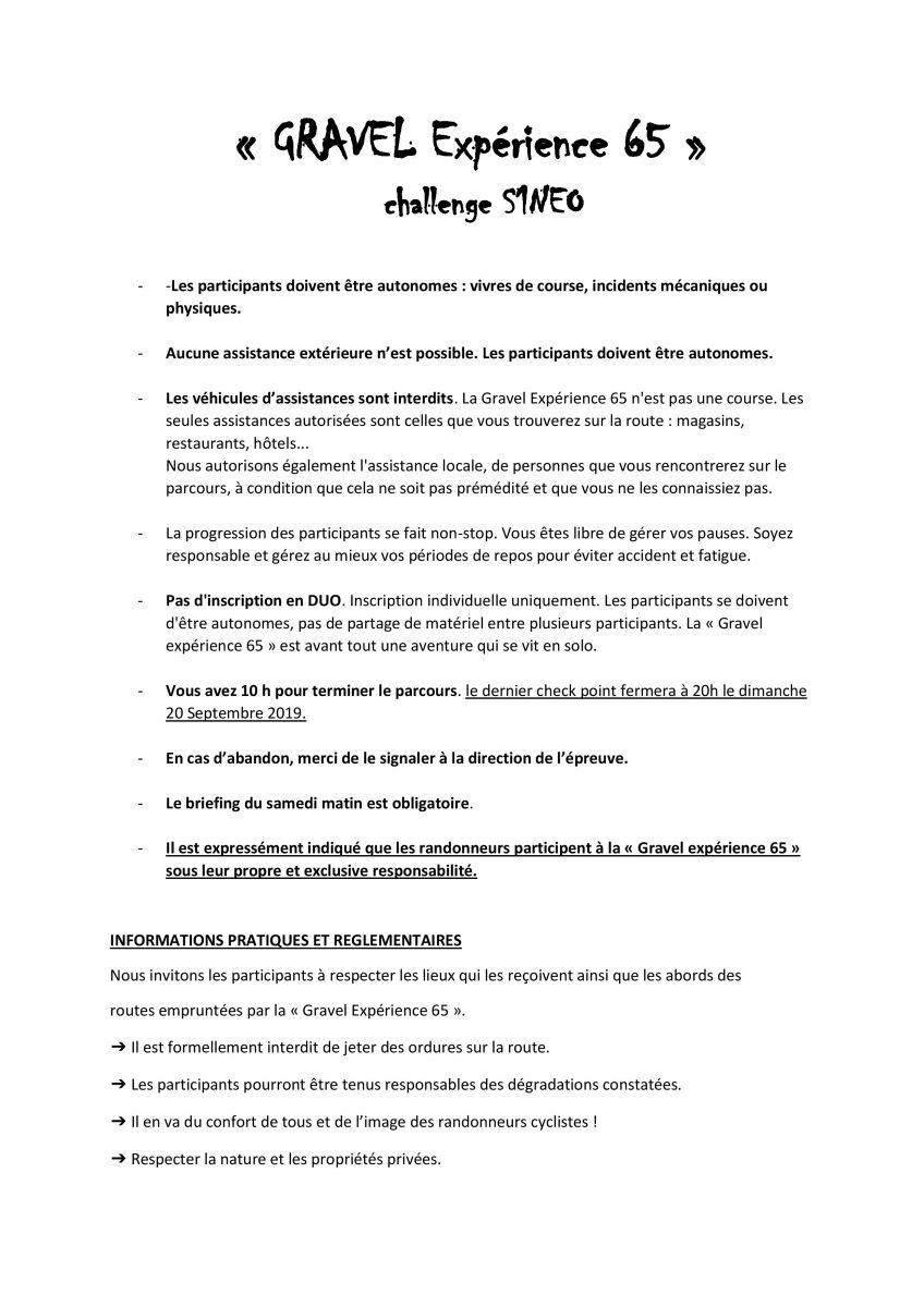 REGLEMENT 2020-page-005