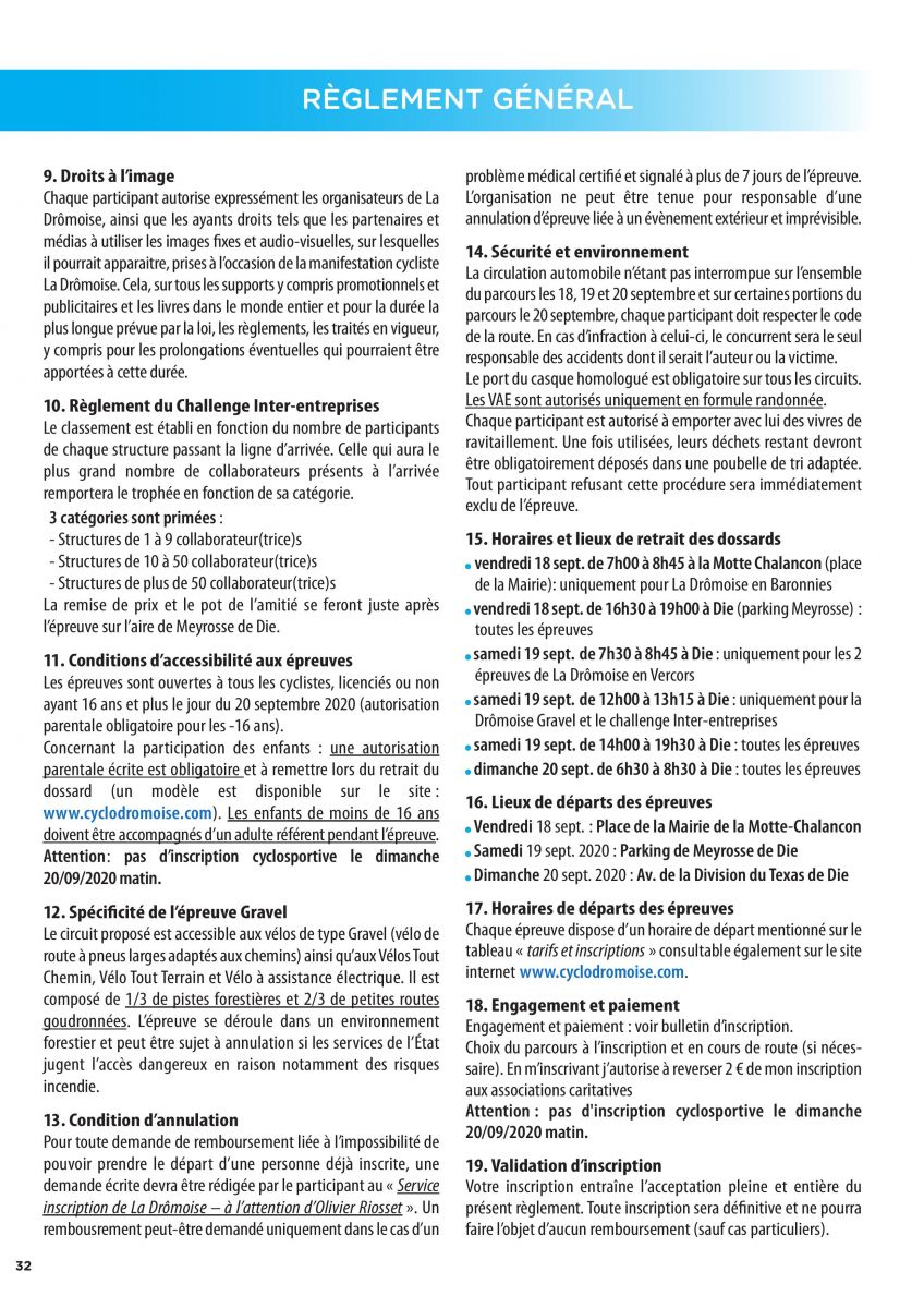 Réglement général Dromoise 2020-page-002