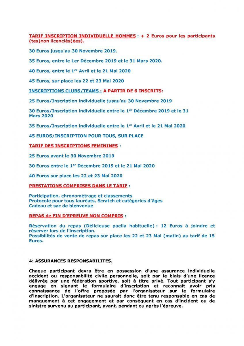 REGLEMENT_GFLMTV_2020_V1-page-003