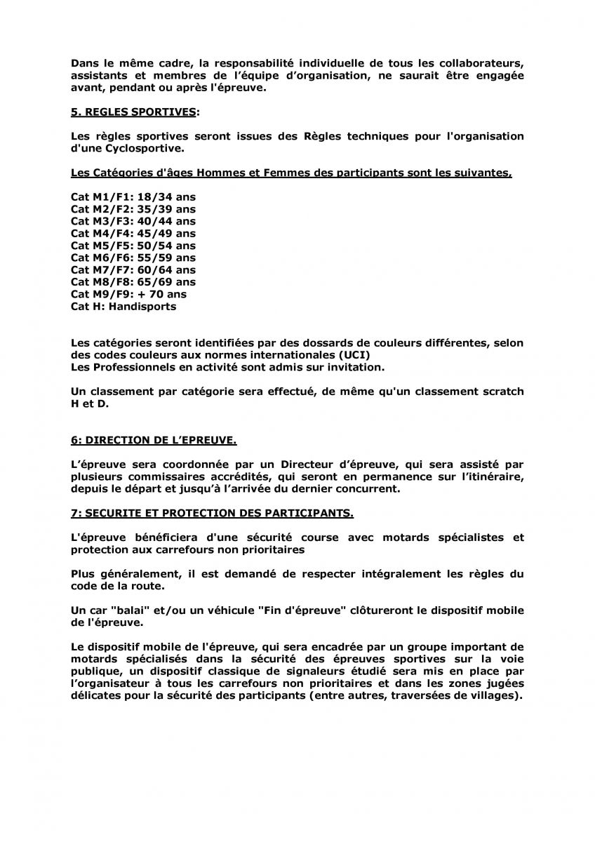REGLEMENT_GFLMTV_2020_V1-page-004