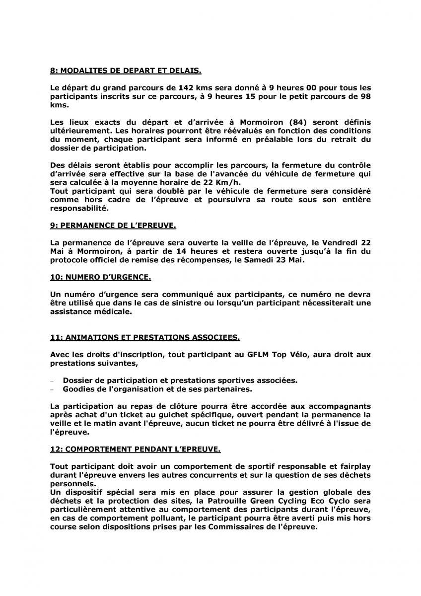 REGLEMENT_GFLMTV_2020_V1-page-005
