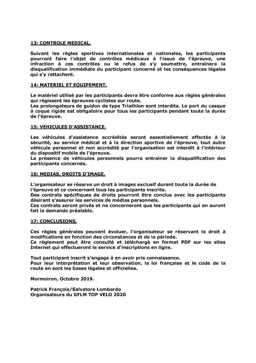 REGLEMENT_GFLMTV_2020_V1-page-006