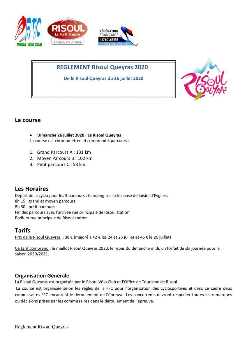 REGLEMENT Risoul Queyras 2020-page-001