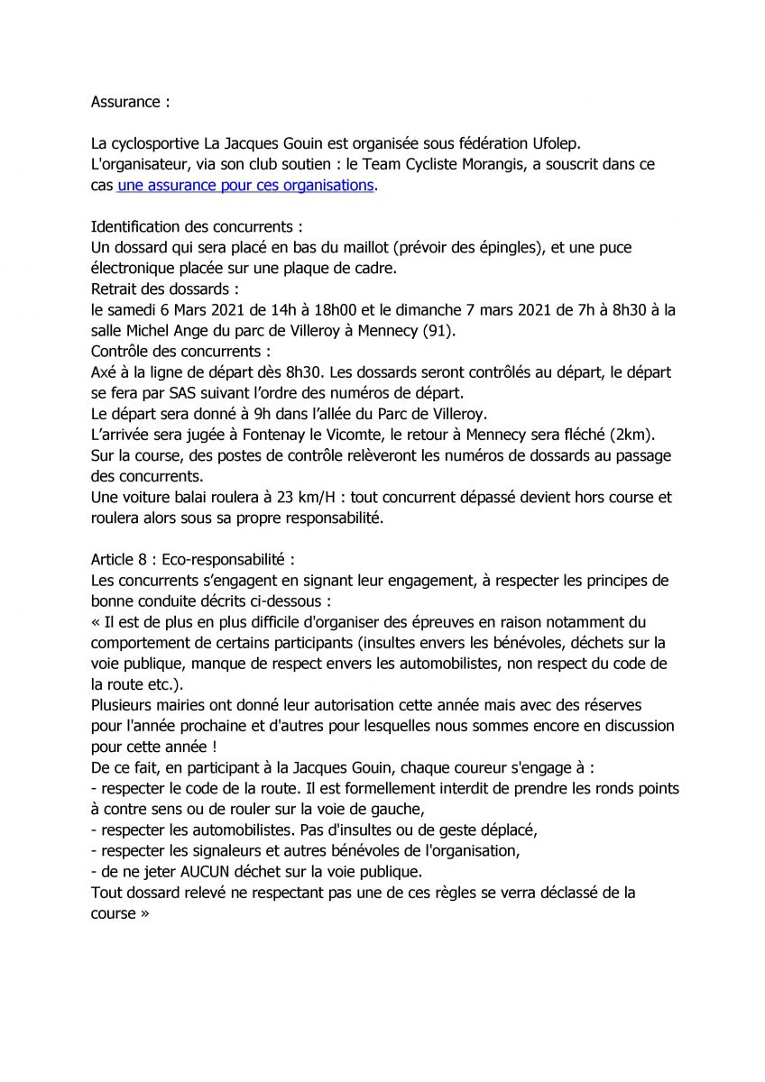 Re?glement-jg-2020-1-1-page-003