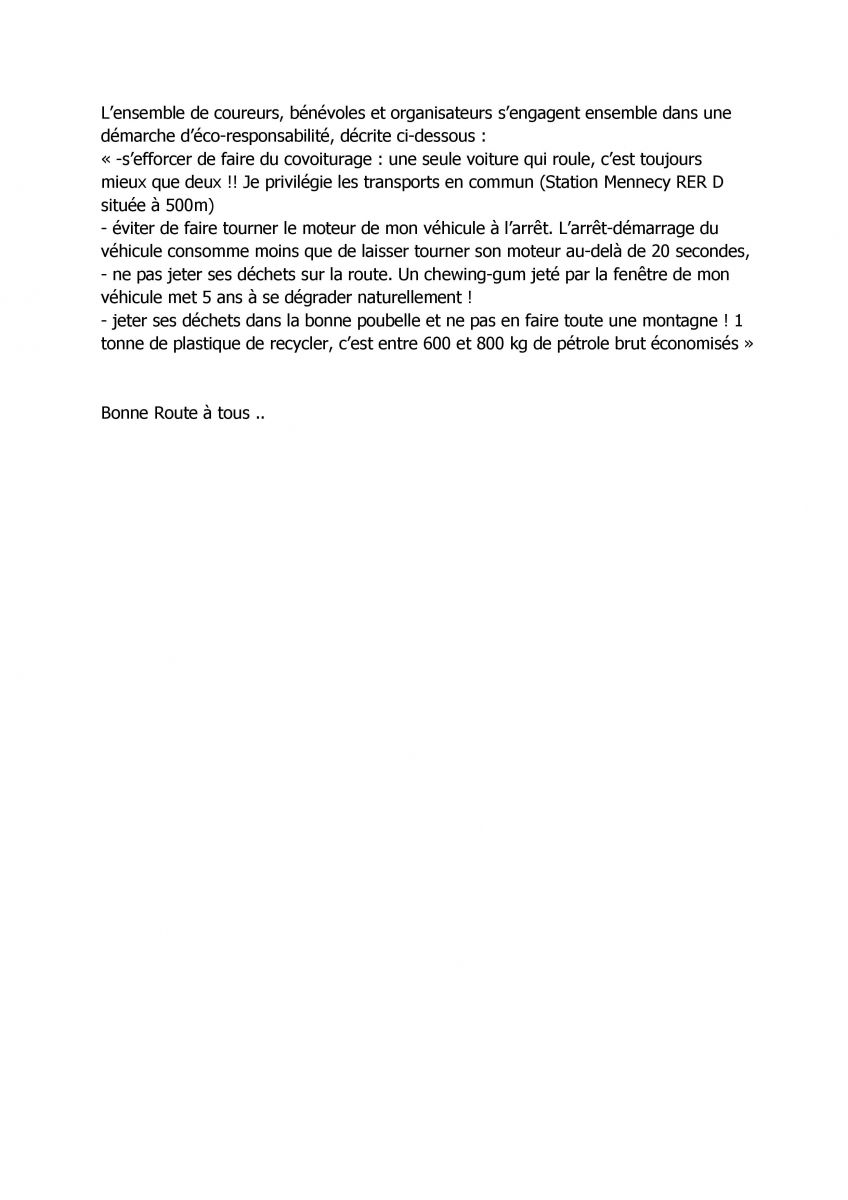 Re?glement-jg-2020-1-1-page-004