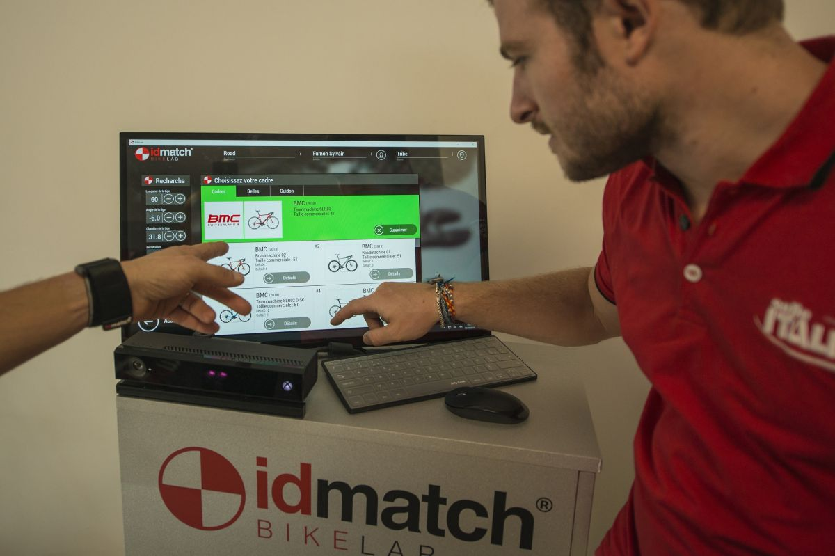 Test idmatch_photo 19