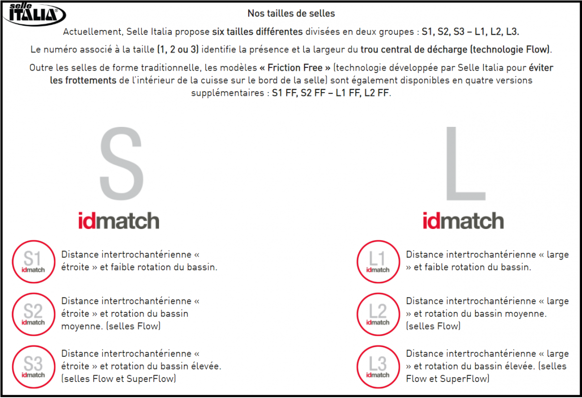 Test idmatch_photo 22