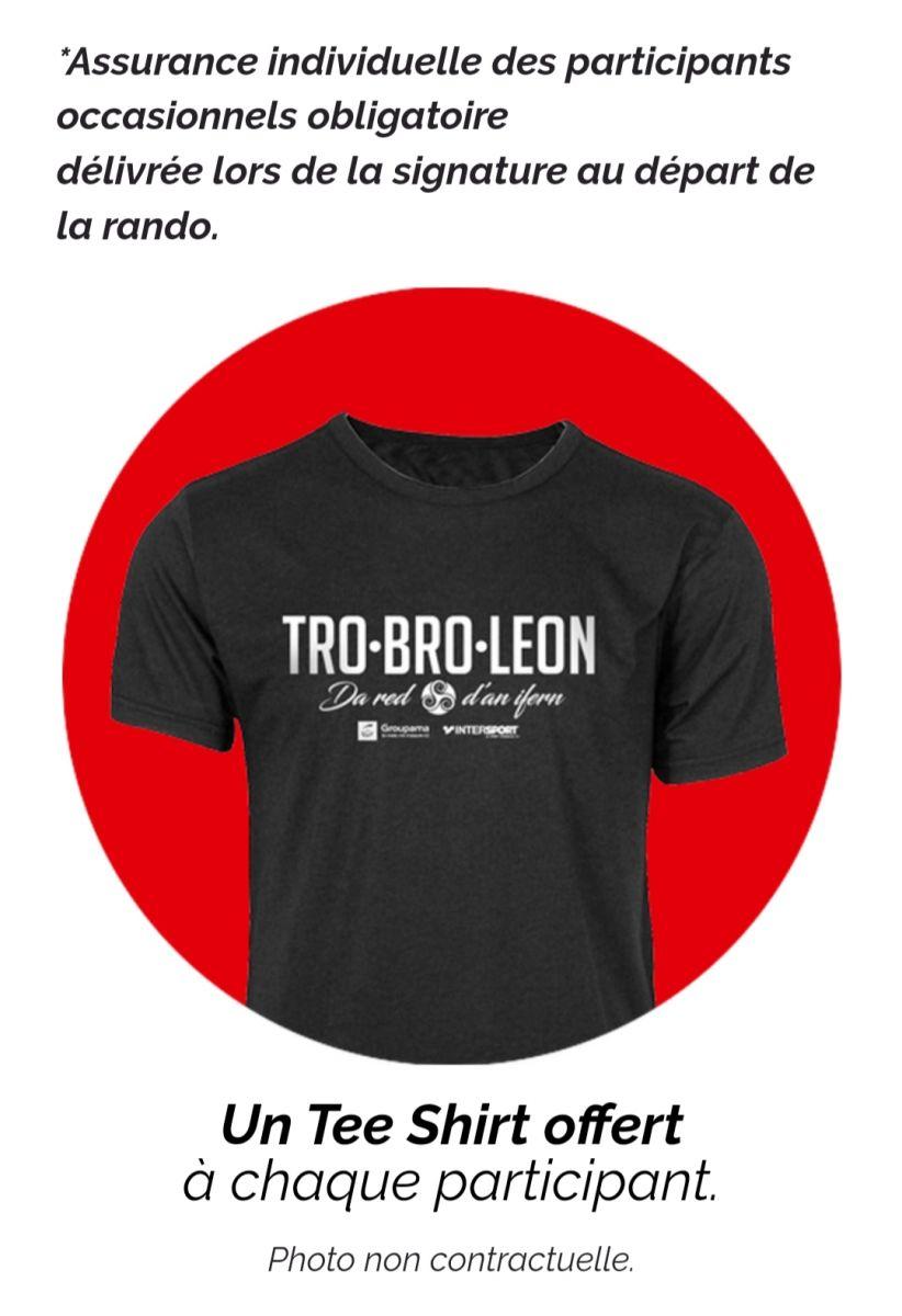 Tro Bro présentation 3